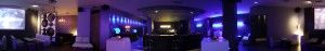 Mini foto Pub_Contraluz_Interior