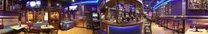 Panoramica 360 Cafe Don Budi