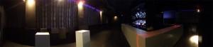 Panoramica 360 Pub Barmacia, Ordes