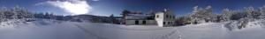 Panoramica Manzaneda