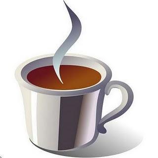 Cafe Manray