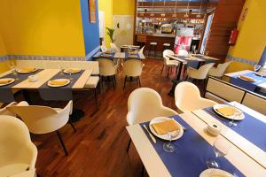 www.santiagodecompostela.descubregalicia.com www.descubregalicia.com restaurantes santiago de compostela, restaurantes galicia, casas de comidas,
