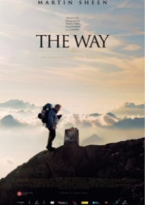 The Way descubregalicia. com