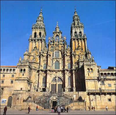 galicia-catedral-de-santiago-descubregalicia.com